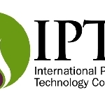 International Petroleum Technology Conference and Exhibition