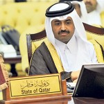 Qatar considers more UK energy investment